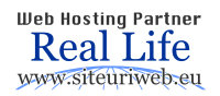 web hosting partner