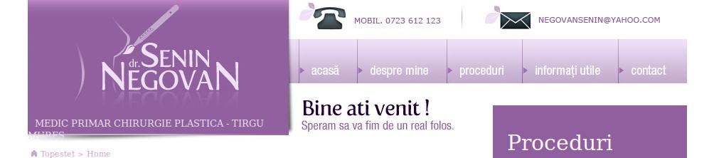 http://www.topestet.ro/