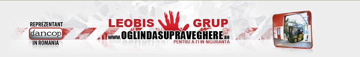 http://www.oglindasupraveghere.ro/