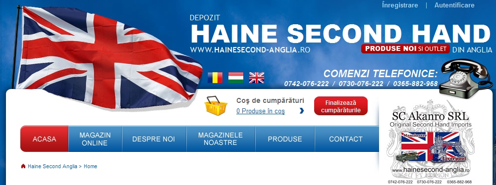 http://www.hainesecond-anglia.ro/