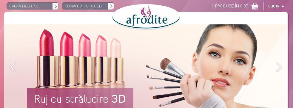 http://www.afrodite.ro/