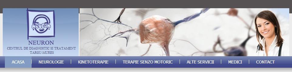 http://www.centrulneuron.ro/