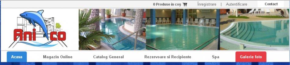 http://www.piscineanico.ro