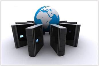 Programare web: program de gestiune, erp, crm